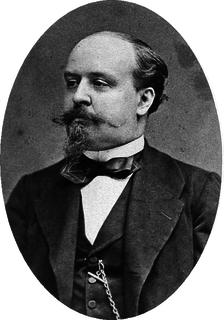 Juliusz Kossak Polish artist