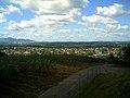 July Panorama Denzlingen - panoramio (6).jpg