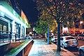 Junín Calle General Paz.jpg