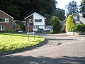 Junction of Ludlow Road and Woodcote Edge - geograph.org.uk - 1448896.jpg