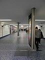 Jungfernstieg - Hamburg - U-Bahn (13307679714).jpg