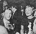 Jussi Award 1958 Eino Heino Emma Väänänen.jpg