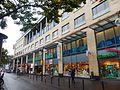 Köln, Gürzenichstraße 6-16.jpg