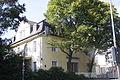 Köln-Lindenthal Stadtwaldgürtel 33.jpg