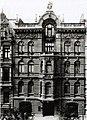 Köln Hohenstaufenring 43 1892.jpg
