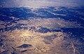 Köroğlu Dağları 08 06 1990 Ovacık-Krater Flug A.jpg