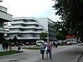 Kúpeľné mesto Turčianske Teplice 19 Slovakia29.jpg