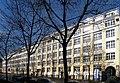 Kübler-Areal Ostendstr. 106-114.jpg