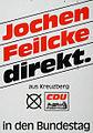 KAS-Feilcke, Jochen-Bild-21836-1.jpg