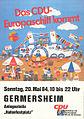 KAS-Germersheim-Bild-31918-2.jpg