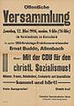 KAS-Harscheid-Bild-14175-1.jpg