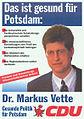 KAS-Potsdam-Bild-15190-1.jpg