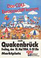 KAS-Quakenbrück-Bild-38649-1.jpg