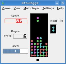 KFoulEggs.png