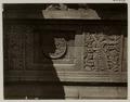 KITLV 28289 - Isidore van Kinsbergen - Relief with part of the Ramayana epic on the north side of Panataran, Kediri - 1867-02-1867-06.tif