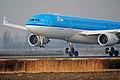 KLM Airbus A330-200 PH-AOF (2137807725).jpg