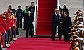 KOCIS Korea John Kerry Visiting 20140213 03 (12577501525).jpg
