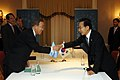 KOCIS Meeting with U.N. Secretary General Ban Ki-moon (4762695866).jpg