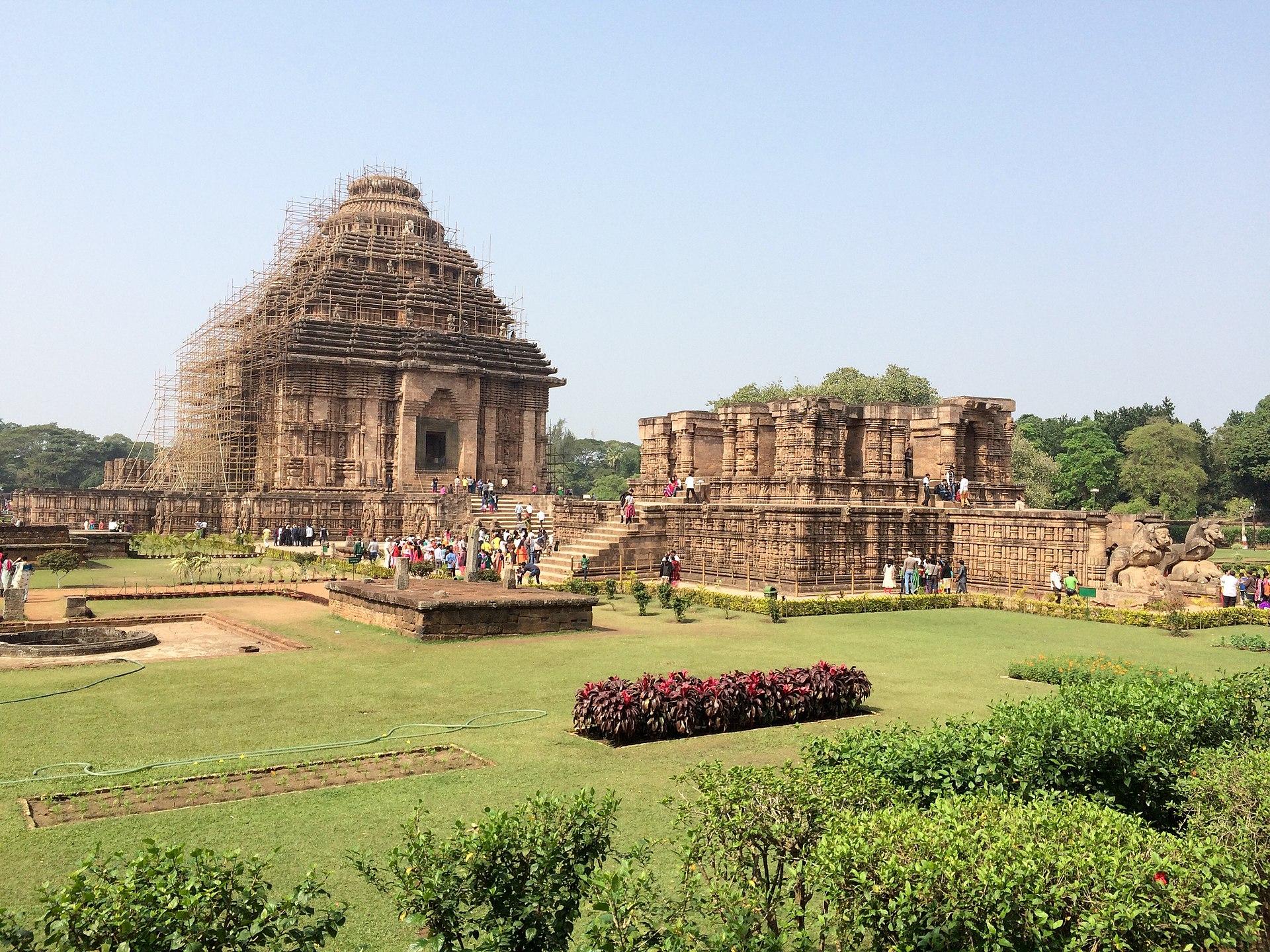 Mississauga Ram Mandir