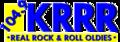 KRRR-FM.png