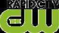 KWBH-LP logo.png