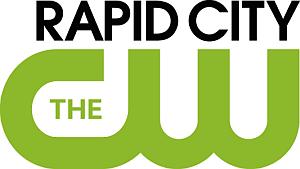 KELO-TV - Image: KWBH LP logo