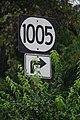 KY1005 Sign in Rain (44352630814).jpg
