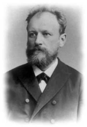 Karl Anton Eugen Prantl - Image: K A E Prantl 1849 1893