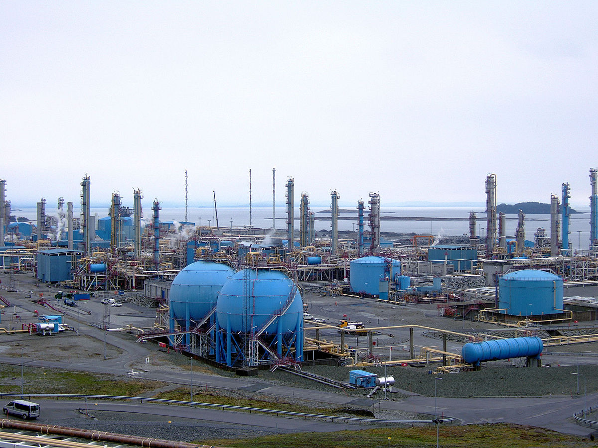 Northern Natural Gas Jobs