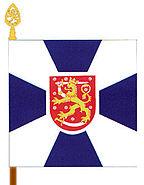 KaartJR-lippu