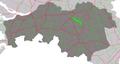 Kaart Provinciale weg 617.png