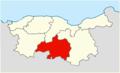 Kabylie Bordj Bou Arreridj.png
