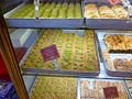 Kadayıf and other Turkish desserts.jpg