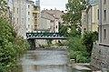 Kaiser Franz Joseph-Brücke 07, Baden, Lower Austria.jpg