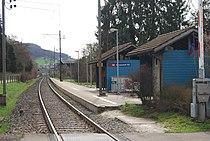 Kaiserstuhl stacidomo 247.jpg