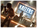 Kaizers Orchestra live Wien 2008.jpg
