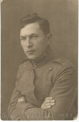 Kajetan Kuczyński, 1923[1]