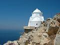 Kalamiotissa Monastery.jpg