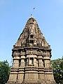 Kalaram Temple Back View.jpg