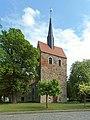 Kalbe Nicolaikirche.JPG