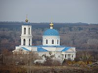 Kalitvenskaya-Church.jpg