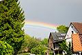 Kalletal - 2015-05-30 - Regenbogen (02).jpg