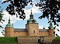 Kalmar slott 01.JPG