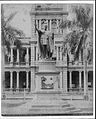 Kamehameha Statue, photograph by Frank Davey (PP-46-11-028).jpg