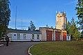 Kamennogorsk LeningradskoyeHighway52 007 1465.jpg
