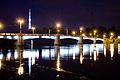 Kamenoostrovsky Bridge 2.jpg