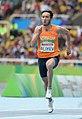 Kamil Aliyev at the 2016 Summer Paralympics – Men's long jump (T12) 2.jpg