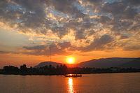 Kampot Sunset.JPG