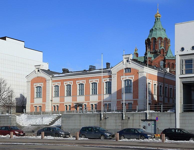 File:Kanavakatu 4 Helsinki 20180304.jpg