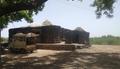 Kanbai temple, Balsana.png